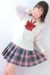 photo4